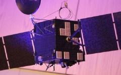 Spazio: la sonda Rosetta ha toccato il suolo della cometa 67P/Churyumov-Gerasimenko (video)