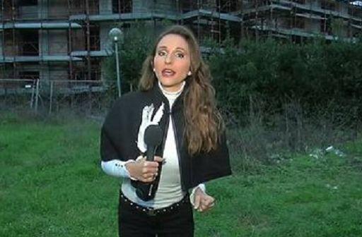 Toscana/ Firenze, Striscia la Notizia nelle sale da gioco aperte di notte