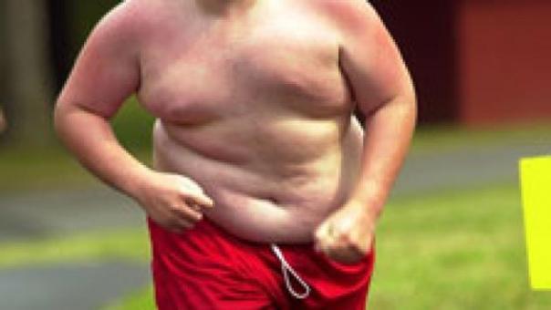 700_dettaglio2_obesita