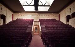Firenze: torna la 50 giorni del cinema con 9 festival