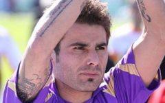 Calcio, Fiorentina: deferiti Mario Cognigni e Adrian Mutu per violazione del codice di giustizia sportiva