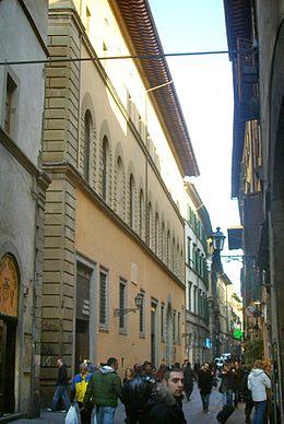 palazzo_portinari_salviati_2