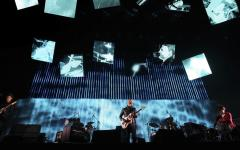 Firenze: parte dal Visarno il tour italiano dei Radiohead