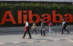 Cina, single day: spesi oltre 20 miliardi. Festival dello shop inventato da Alibaba, gigante dell'e - commerce