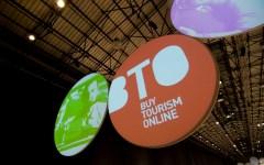 Firenze: sta per arrivare alla  Fortezza da Basso la Bto, Borsa del turismo on line
