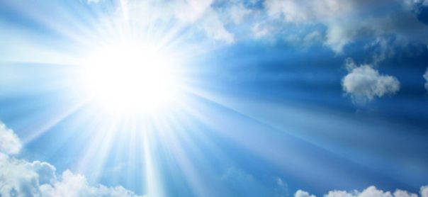 cielo-sole-640x295