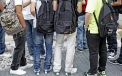 Il Censis: i 'millennials' sono più poveri dei loro nonni. Giovani in difficoltà, il governo non li aiuta