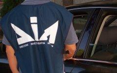 Contraffazione ed evasione: la Dia di Firenze confisca due immobili a un cittadino cinese