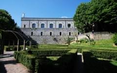 Montepulciano (Si): vino nobile, le celebrazioni per i 50 anni della Denominazione di origine controllata (Doc)