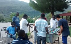 Migranti: il governo stanzia altri 700 milioni, insorgono le opposizioni