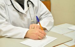 Medici di famiglia: una professione in via d'estinzione