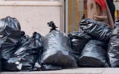 Pistoia: tre persone denunciate per smaltimento abusivo di scarti tessili