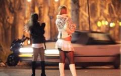 Firenze, il procuratore Creazzo: anche riti vudù nella tratta delle donne avviate alla prostituzione