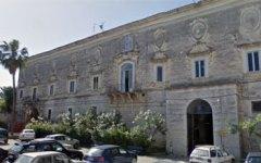 Province: abolite dalla riforma, ma oggi si vota per eleggere il presidente della Bat (Barletta- Andria - Trani)