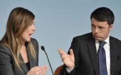 Riforma costituzionale: il problema non è il bicameralismo, ma la discordia politica