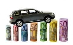 Assicurazioni: il prezzo medio per la Rc auto è calato del 6,4% nel secondo trimestre
