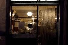 Firenze, incidente stradale: profondo cordoglio per la morte di Fosco Pucci, patron del ristorante «il Troia» (o Sostanza)