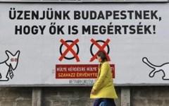 Ungheria, migranti: referendum per bocciare la ripartizione proposta dall' Ue