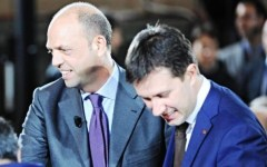 Firenze: Alfano presiede il Comitato della sicurezza il 28 novembre. Ma non c'è alcuna emergenza