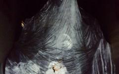 Firenze: a Santa Verdiana la compagnia Teatro Studio Krypton evoca l'alluvione con «IDROSssssss»