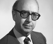 Ivo Butini