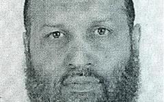 Terrorismo: arrestato Moez Fezzani (Abu Nassim), accusato di essere il reclutatore Isis in Italia