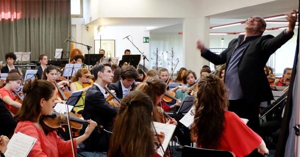 orchestra_dei_ragazzi_official_2016_dscf1878