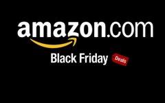 Black Friday Amazon 2016: offerte Huawei. I prezzi di oggi
