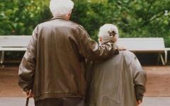 Poggibonsi (Si): finto carabiniere truffava anziani, scoperto e denunciato dai militari dell'Arma