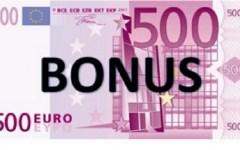 Economia: parte il bonus (500 euro) ai 18enni. Chi ne ha diritto e cosa possono comprare