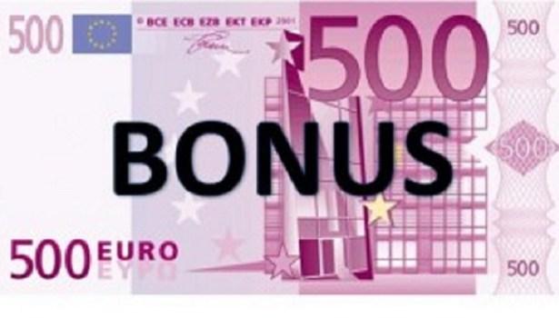 Furbetti del bonus: il vero colpevole è il governo. Scandalo: i 600 euro concessi senza soglia di reddito