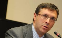 Cantone: Oggi i corruttori controllano i politici. E si spartiscono gli appalti