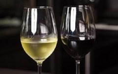 Firenze: Chianti e Champagne, alleanza per la sfida dei mercati