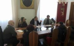 Termovalorizzatore case Passerini: accolto dal Tar il ricorso del Comune di Campi Bisenzio, che spiega le ragioni alla base della sentenza