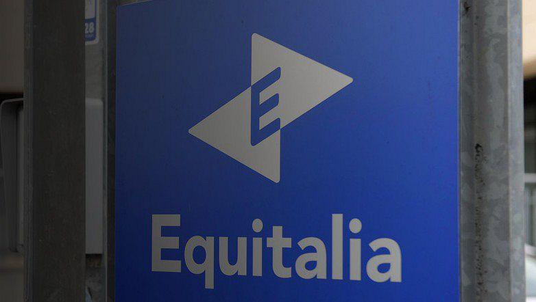 La Spezia, è boom di richieste per la rottamazione delle cartelle Equitalia