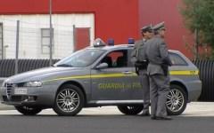 Torino: Rai Pubblicità, visita della Guardia di Finanza alla sede legale