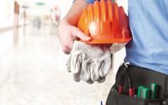 Certaldo (Fi): operaio rimane col braccio incastrato in un macchinario. E' in gravi condizioni al Cto