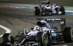 Automobilismo: Nico Rosberg si ritira dalla Formula 1. Cinque giorni dopo il trionfo nel mondiale