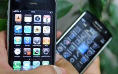 Smartphone. sarà possibile ricaricarli in pochi secondi con i nuovi super condensatori flessibili