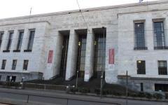 Referendum: respinto ricorso Onida dal giudice civile di Milano. Il quesito è regolare