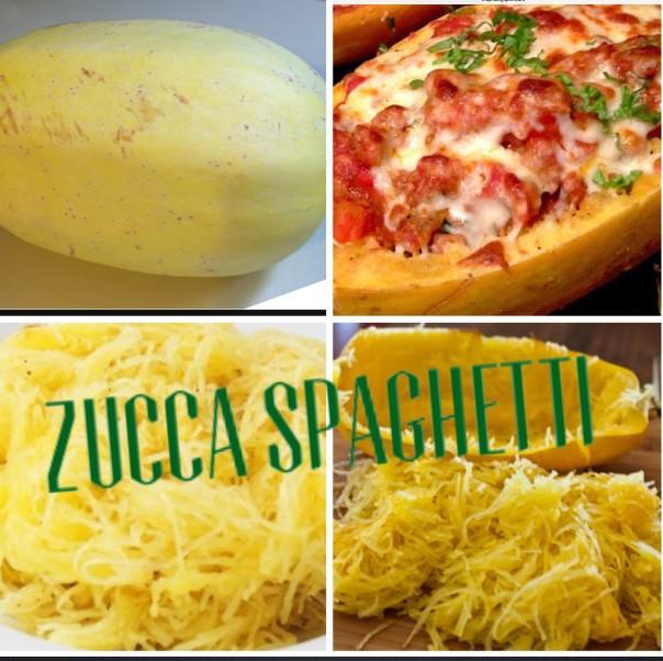 zucca-spaghetti