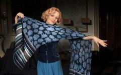 Firenze: al Teatro di Rifredi Lucia Poli è «L'intrusa»