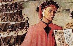 Pisa: Gifuni legge Dante dalla Torre pendente. Evento unico al mondo in vista del settimo centenario del Poeta (2021)