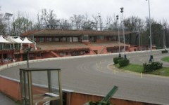 Firenze: cinque indagati per la gara d'appalto per l'ippodromo Le Mulina