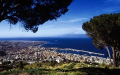 Economia: il reddito medio nelle regioni italiane, prima Bolzano, ultima la Calabria
