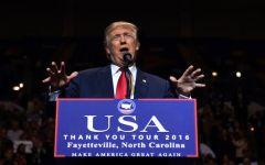 Piaggio e dazi di Trump, i sindacati di Pontedera: «Sarebbero una sciagura»