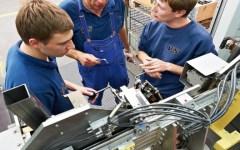 Lavoro: incentivi alle assunzioni di giovani per il 2017. In particolare al Sud
