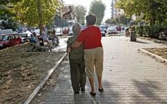Firenze: truffa del falso avvocato a 98enne sventata dalla badante