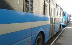 Toscana gara Tpl: Mobit ricorre al Consiglio di Stato contro l'annullamento della gara