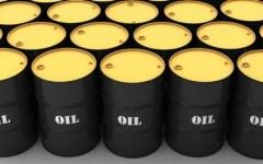 Petrolio: taglio della produzione di 1,2 milioni di barili di greggio al giorno